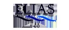 I.Elias & Co LLC
