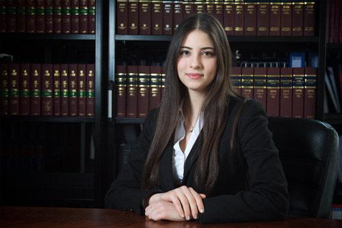 Elena Savvidou